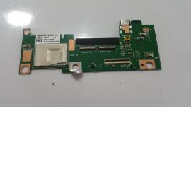 Modulo de conexion + carga Asus Zenpad S 8.0 P01M - Recuperado