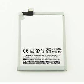 Bateria BT42 para Meizu M2 Note de 3100mAh