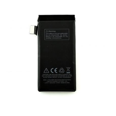 Bateria B020 para Meizu MX2