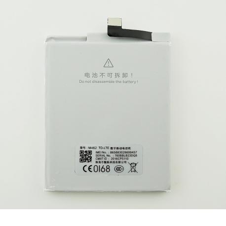 Bateria BT41 para Meizu MX4 Pro