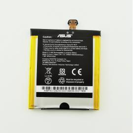 Bateria para Asus PadFone 2 (A68) de 2140mAh