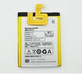 Bateria para BL226 para Lenovo S860 de 4000mAh