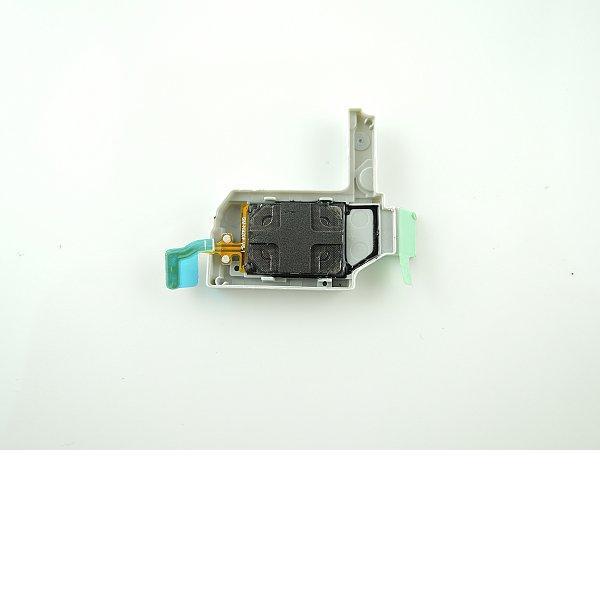 Altavoz Buzzer Speaker para Samsung Galaxy Note 5 SM-N920F