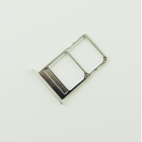 Bandeja de Tarjeta SIM para Meizu MX5 Dual SIM