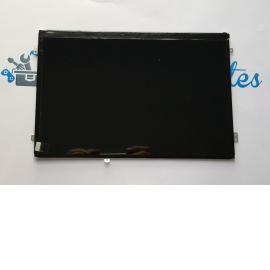 Pantalla LCD Asus EEE Transformer Prime TF201 - Recuperada