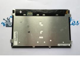 Pantalla LCD Asus EEE Transformer Prime TF201 , Olivetti olipad 3 OP111 - Recuperada