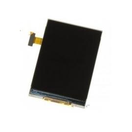 Repuesto pantalla lcd display alcatel OT-908 OT908