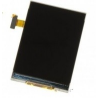 Repuesto pantalla lcd display alcatel OT-908 OT908