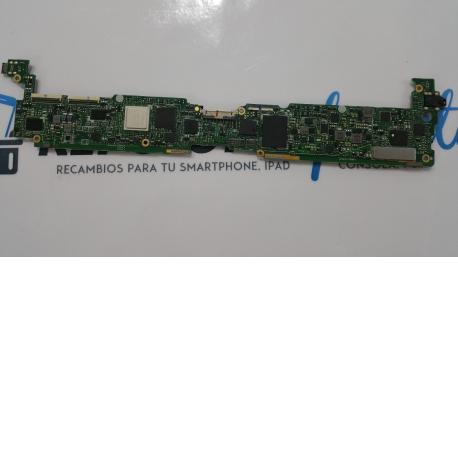 Placa base original Asus EEE Transformer Prime TF201 Version TCP10C93 - Recuperada