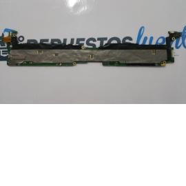 Placa base original Asus EEE Transformer Prime TF201 Version TCP10C93 - Recuperada
