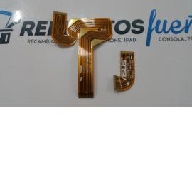 Flex de conexion Asus EEE Transformer Prime TF201 - Recuperado