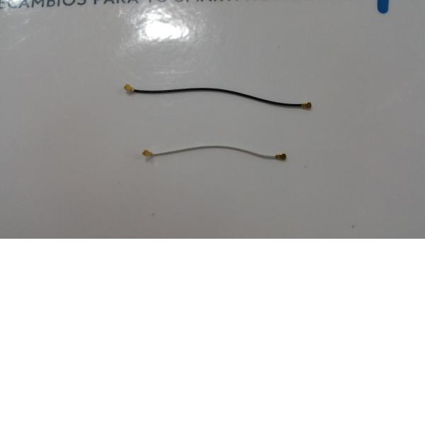 Cable coaxial Asus EEE Transformer Prime TF201 - Recuperado