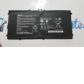 Bateria original Asus EEE Transformer Prime TF201 - Recuperada