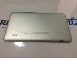 Tapa Trasera Tablet Ezee Storex Tab7Q11-M - Recuperada