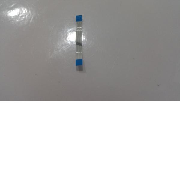 Flex de conexion para modulo de botones Clempad my first Plus 2013 - Recuperado