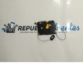 Placa Base para Tablet Ezee Tab 7Q13-S- RECUPERADA