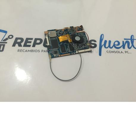 Placa Base Tablet Ezee Tab7Q12-S - Recuperada
