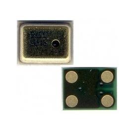Microfono de 4 Pin para Samsung