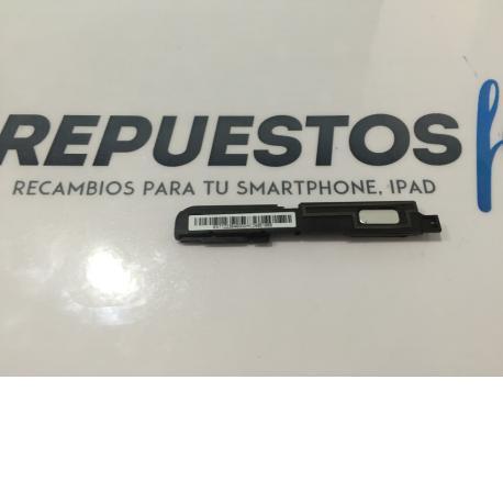 Altavoz Auricular Original Lenovo TAB S8-50 S8-50F - Recuperado