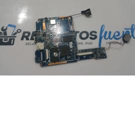Placa base original Denver TAD-70092 - Recuperada