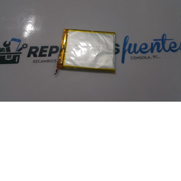 Bateria original Denver TAD-70092 - Recuperada