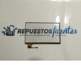 Pantalla Tactil para Tablet de 7 Pulgadas - Lazer MID 7530CE
