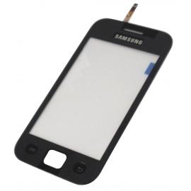 Repuesto pantalla tactil samsung galaxy ace duos s6802