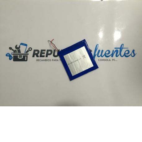 Bateria Original Tablet Laser MID 7530CE - Recuperada