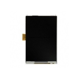 Pantalla lcd display Samsung galaxy ACE duos s6802