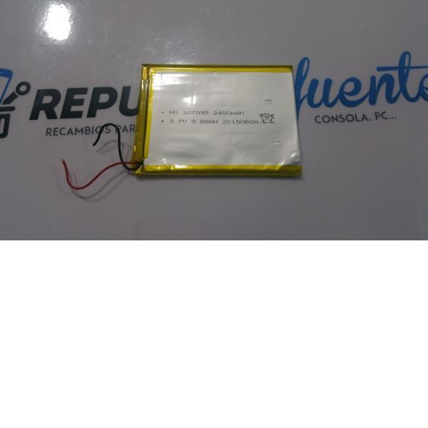 BATERIA ORIGINAL DENVER TAQ-70162 - RECUPERADA