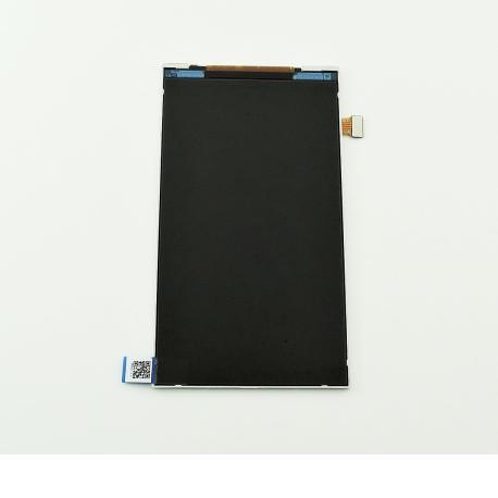 PANTALLA LCD DISPLAY ORIGINAL PARA LG K120E K4 LTE