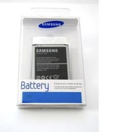 BATERIA EB-B185BE ORIGINAL PARA SAMSUNG GALAXY CORE PLUS SM-G350