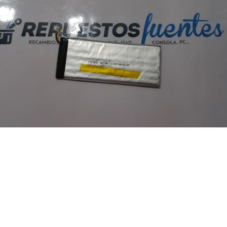 Bateria original BEAUTY HD DUAL CORE - Recuperada