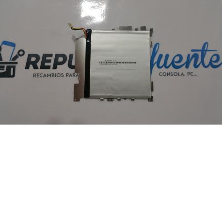 BATERIA ORIGINAL BEAUTY HD QUAD CORE MID 7308 - RECUPERADA