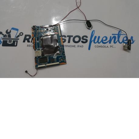 Placa base original eSTAR GRAND HD - Recuperada