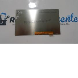 PANTALLA LCD MERCURY HD QUAD CORE 7328 - RECUPERADA