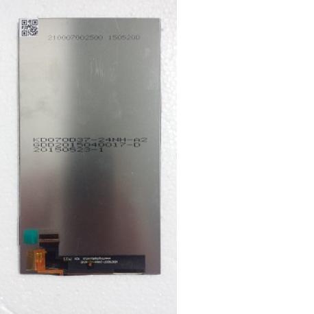 PANTALLA LCD HP 7 G2 1311 - RECUPERADA