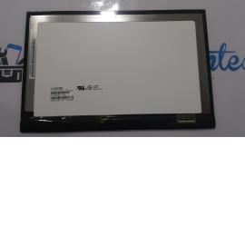 PANTALLA LCD HP 10 PLUS 2201 - RECUPERADA