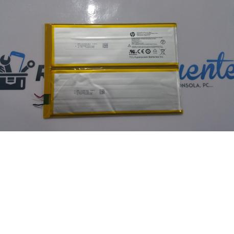 Bateria original HP 10 PLUS 2201 - Recuperada