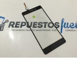 PANTALLA TACTIL + LCD DISPLAY PARA LENOVO K3 NOTE - NEGRA
