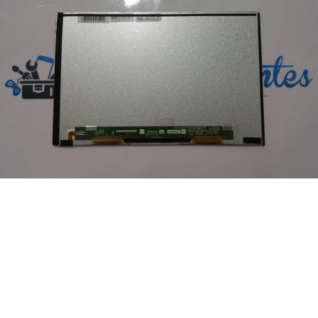 PANTALLA LCD INTEL MYMAGA FLUX 10 TR10CS2- RECUPERADA