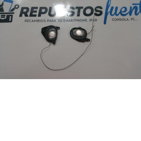 Altavoz buzzer INTEL MYMAGA FLUX 10 TR10CS2- Recuperado