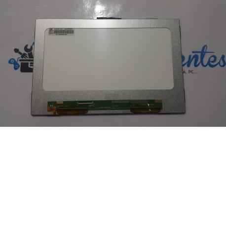 PANTALLA LCD INTEL MAGALHAES TM105 - RECUPERADA