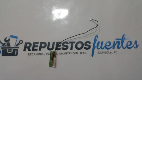 Modulo antena INTEL MAGALHAES TM105 - Recuperado