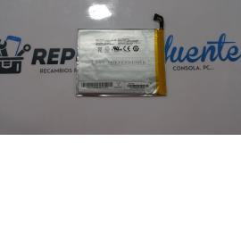 BATERIA ORIGINAL INTEL MYMAGA FLUX MINI 7 - RECUPERADA