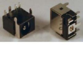 DP-J016 2.5mm