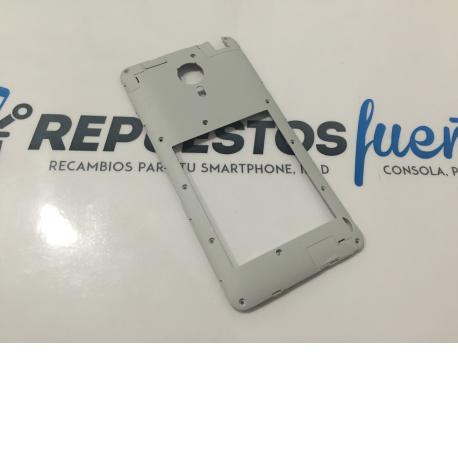 Carcasa Intermedia para Meizu MX4