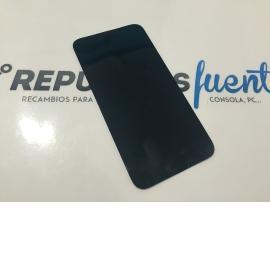 ADHESIVO PARA PANTALLA LCD TACTIL HUAWEI ASCEND G7