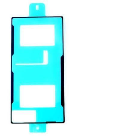 Adhesivo Tapa Trasera para Sony Z5 Compact E5823