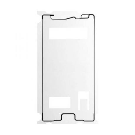 AHDESIVO DE PANTALLA TACTIL LCD ORIGINAL PARA SONY XPERIA Z5